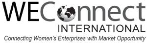 WEConnectInternationalResized