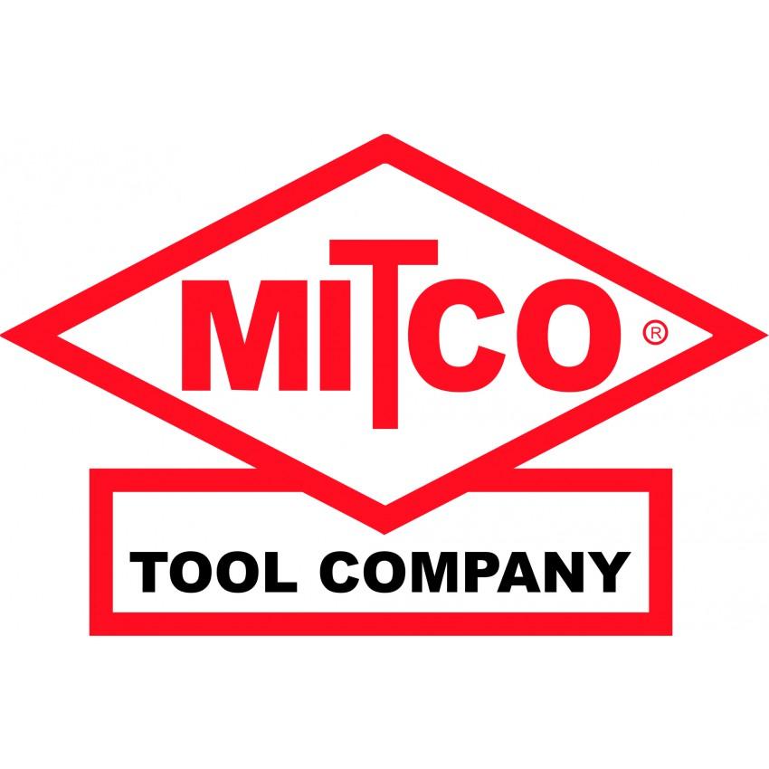 mitco_logo