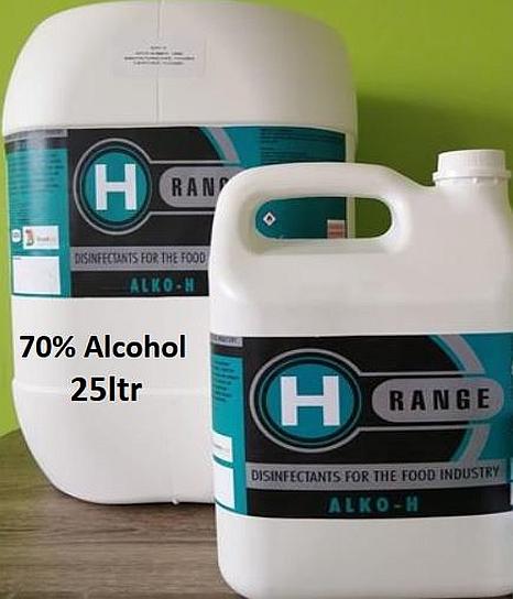 big litre